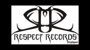 Respect Records - Като майка като брат