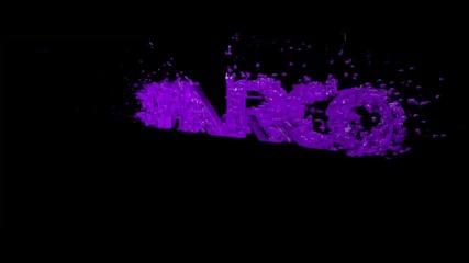 Terraria Multiplayer Survival ft. Creep - Ep.5