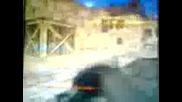 Видео0086