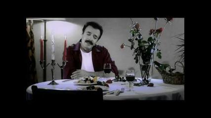 Sen Gittin (ferdi Tayfur) - Youtube