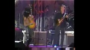 Slash And Boz Scaggs - Red House
