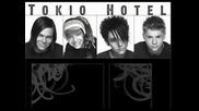 The Best Band - Tokio Hotel