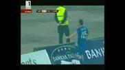 Спомняте ли си този гол на Владимир Гаджев срещу Лил