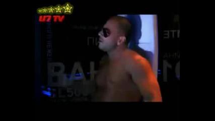 Vanko 1 - Govorish (bojiata Prisuda) By Opm87