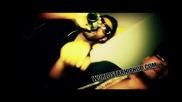 Three 6 Mafia feat. French Montana - Is U Kiddin Me