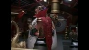 Power Rangers Turbo - 15