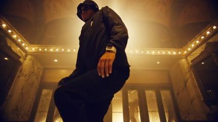 * New 2015 * Chris Brown - Zero
