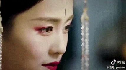 - Zhao Yao x Mo Qing So Loudly Cry It (.mp4