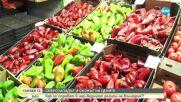 Скок в цените на храните и на тока, малкият бизнес е заплашен от фалит