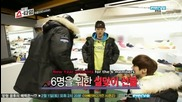 Exo Showtime Ep 10 (full)[eng Sub]