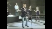 Rick Astley - Take Me To your Heart (DeeJay Medium Remix)