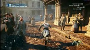 Amd R9 290 4gb Maxed Out - Assassin's Creed Unity