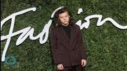Ed Sheeran on Harry Styles's Male Organ: It's Definitely Not Little