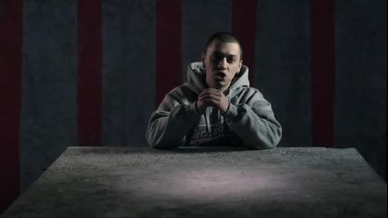 Atila - Gotov li si (official Video 2011) 1080p