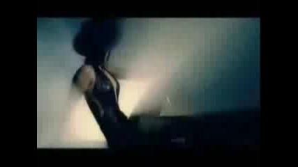 ( Hot! ) Rihanna - Closer