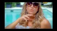 Kate Ryan - Voyage Voyage ( High Quality ) + lyrics