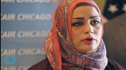 Airline Apologizes to Muslim Chaplain for Soda Incident
