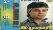 Ajnur Serbezovski - Cigani 95