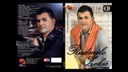 Radmilo Zekic Ni senka od zene BN Music 2014