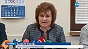 Какво се случва в Галиче след ареста на Чоков?