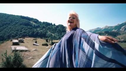 Hanka Paldum - 2019 - Jedna si jedina (hq) (bg sub)