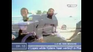 The Underdog Project Summer Jam (remix)