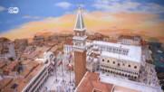 Трябва да видите и тази Венеция