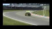 Nissan Si80 drift