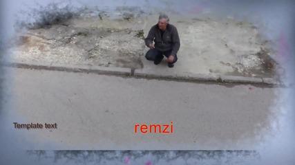 remzi1234