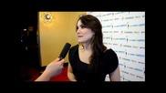 Дулсе Мария говори за бъдещите си проекти