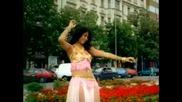 Arabski_kiuchek_rubie_-_enta_cli