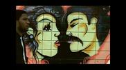 Kid Cudi - Day N Nite Hq [official Video]