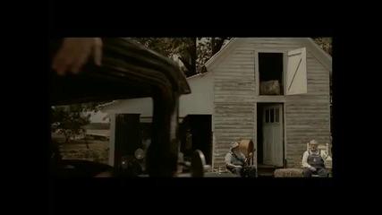Bubba Sparxxx - Deliverance + превод