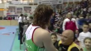 Златен медал за Станка Златева - -дан Колов - Никола Петров- 2015