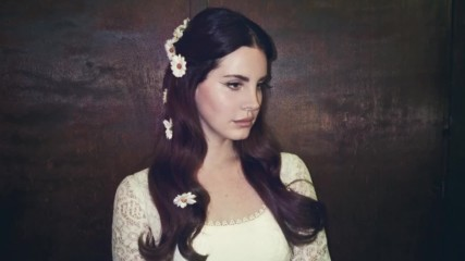 Lana Del Rey - Coachella ( Woodstock In My Mind ) | A U D I O |