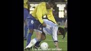 Футболни Смешки