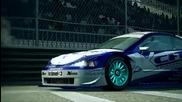 Lfs Xcite - Racing.de Team Promo