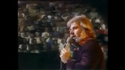 Kenny Rogers - Ruby Dont Take Your Love To Town