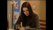 Забранена Любов Епизод 107 Част 1 Най - Доброто Качество В Сайта!