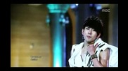 A-jax - One 4 U Music Core 20120602