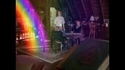 5x17 - 3 Чародейки - Charmed `късмета на Чародейките`