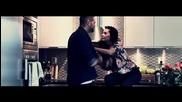 (official Video ) Medina Ft. Sebastian Michael - Falla Tillbaks