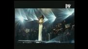 (ПРЕВОД) Toni Braxton - Unbreak My Hеart
