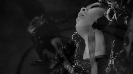 ! (превод) Rihanna - Rockstar 101 Hq