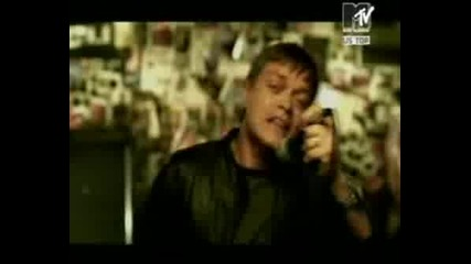 3 Doors Down - Here Without You (bg Subtit