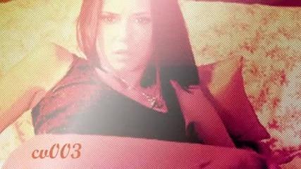 Damonn | Elenaa | Give Me/ Сладъкк Сън...