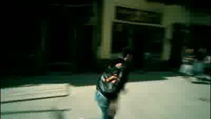 Летен Hit **radio Killer - Be Free**