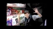 Madonna ft. Justin Timberlake & Timbaland - 4 Minutes