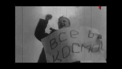 Историята на Пистолет Макаров