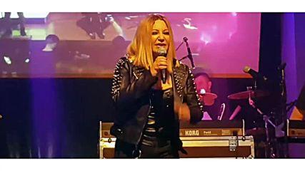 Stoja - Ponovo (Live)
